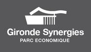 logo gironde synergie